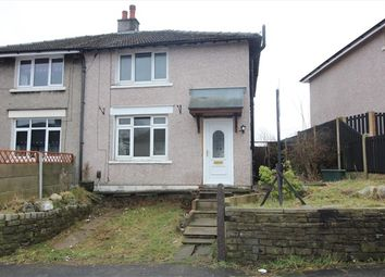 Thumbnail 3 bedroom property for sale in Austwick Road, Lancaster