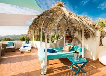 Thumbnail 3 bed property for sale in Santa Eulalia, Ibiza, Spain