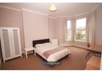 Thumbnail Room to rent in Ford, Plymouth