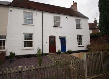 Thumbnail 4 bed semi-detached house to rent in Piccotts End, Hemel Hempstead