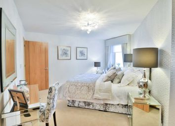 Thumbnail 1 bedroom property for sale in Hindes Road, Harrow-On-The-Hill, Harrow