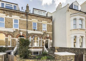 Thumbnail 2 bed flat for sale in Brailsford Road, London