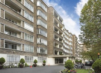 Thumbnail 2 bed flat for sale in Viceroy Court, London