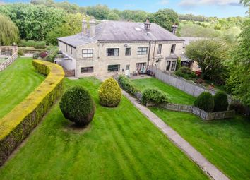 5 bed property for sale in Dean Head, Scotland Lane, Horsforth, Leeds LS18