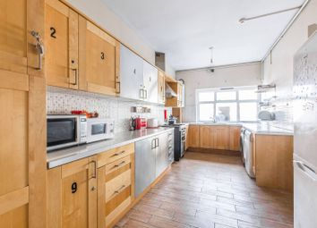 Thumbnail 9 bed property for sale in Disraeli Road, Forest Gate, London