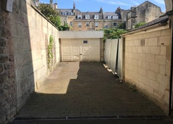 Thumbnail Property to rent in Brock Street, Bath