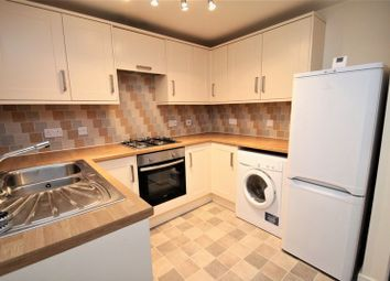 Thumbnail 3 bed flat for sale in Mill Hill Road, Cowes