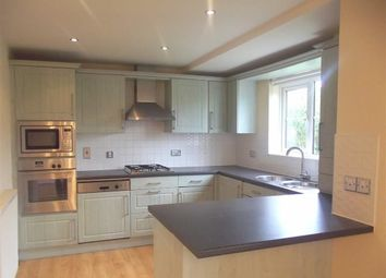 Thumbnail 2 bedroom flat for sale in Asturian Gate, Ribchester, Preston