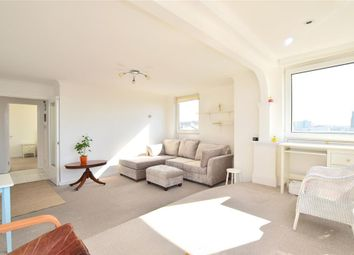 Thumbnail 1 bed flat for sale in Russell Square, Brighton, East Sussex