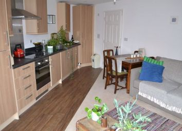 Thumbnail 1 bed flat to rent in Walters Farm Road, Tonbridge