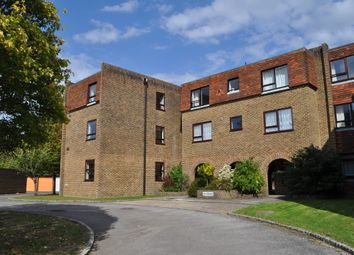 Thumbnail 1 bed flat to rent in Mulberry Court, Gilliat Drive, Merrow, Guildford