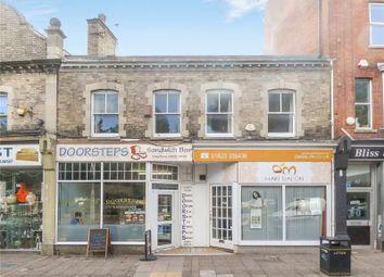 Thumbnail Retail premises for sale in Station Road, Taunton, Somerset