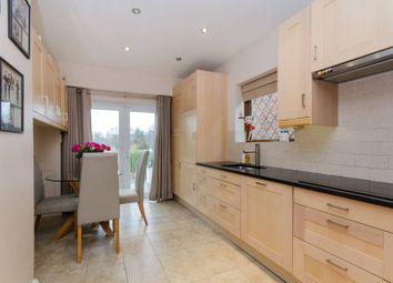 Thumbnail 3 bed detached house for sale in Christian Fields, Norbury