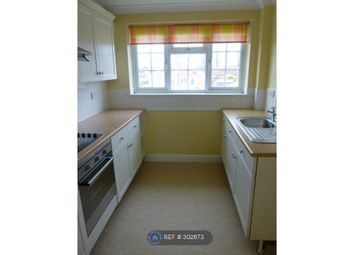 Thumbnail 3 bed flat to rent in Scawby, Nr Brigg