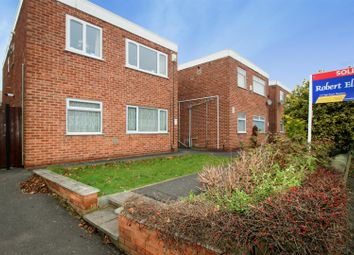 Thumbnail 2 bed flat for sale in Rylands Court, Barton Street, Beeston