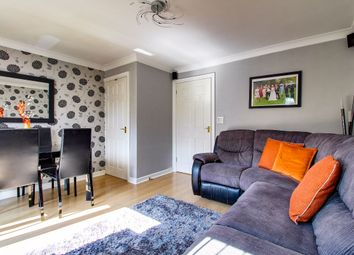 Thumbnail 2 bed terraced house for sale in Churchwood, Griffithstown, Pontypool