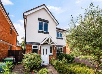 Vale Close, Epsom KT18. 3 bed detached house