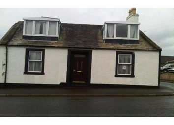 Thumbnail Studio to rent in Scotts Street, Annan