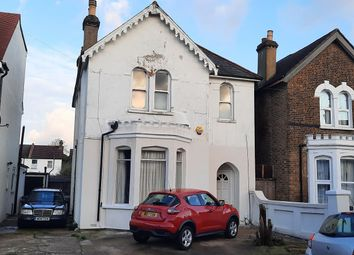 St. Saviours Road, Croydon CR0. 2 bed maisonette for sale