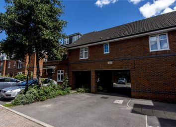 Thumbnail 2 bed maisonette for sale in Causton Gardens, Eastleigh, Hampshire