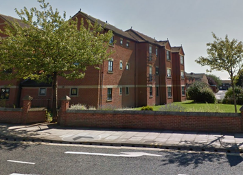 1 bed flat to rent in Wigmore Court, Grimsby DN32