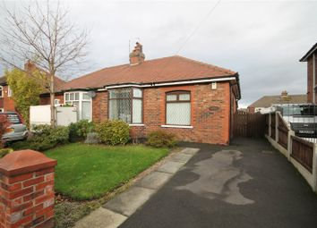 Thumbnail 2 bed semi-detached house to rent in Smithy Bridge Road, Littleborough, Greater Manchester