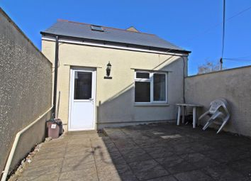 Thumbnail 1 bedroom property to rent in Whitchurch Road, Heath, Cardiff