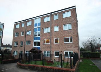Thumbnail 2 bedroom flat to rent in Cannock Road, Wolverhampton