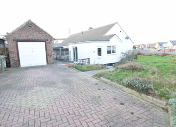 Thumbnail 2 bedroom semi-detached bungalow to rent in Hollingthorpe Road, Hall Green