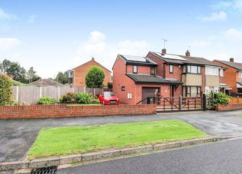 Property for Sale in Wakefield - Buy Properties in Wakefield - Zoopla