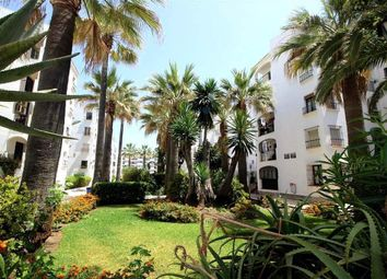 Thumbnail 1 bed apartment for sale in San Luis De Sabinillas, Malaga, Spain