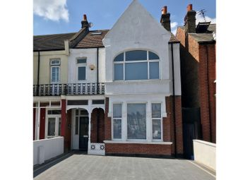 Thumbnail 6 bed semi-detached house for sale in Mitcham Lane, Furzedown