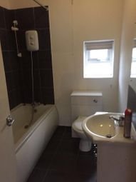 Thumbnail 1 bed flat to rent in Finchfield Road West, Wolverhampton