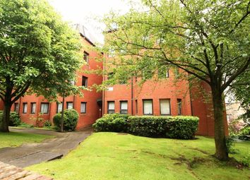Thumbnail 2 bedroom flat to rent in Crown Road South, Glasgow