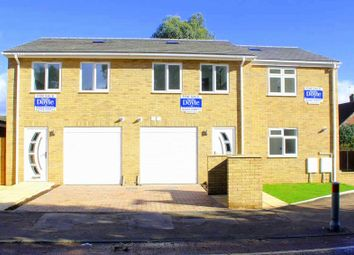 Thumbnail 2 bed property for sale in Boxted Road, Hemel Hempstead