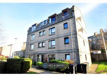 Thumbnail 2 bed flat to rent in Berryden Road, Aberdeen