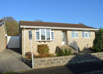 Thumbnail 3 bed bungalow for sale in Balmoral Way, Worle, Weston-Super-Mare