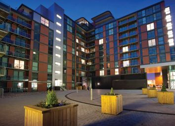 Thumbnail Leisure/hospitality to let in Gateway Plaza, Sackville Street, Barnsley