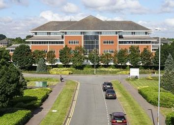 Thumbnail Office for sale in Lakeside House, The Lakes, Bedford Road, Northampton