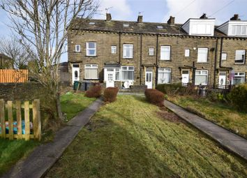 Thumbnail 2 bed terraced house for sale in Westward Ho, Queensbury, Bradford