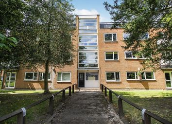Thumbnail 3 bed flat for sale in Penthouse 1, Copperways, 80 Palatine Road, Manchester Didsbury