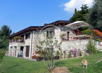 Thumbnail 4 bed villa for sale in Toscolano Maderno, Lake Garda, Italy