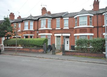Thumbnail 1 bedroom property to rent in Newry Park, Chester
