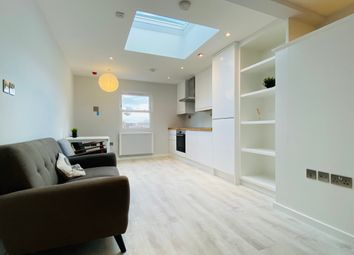 Thumbnail 1 bedroom flat to rent in 3 Leeland Terrace, West Ealing
