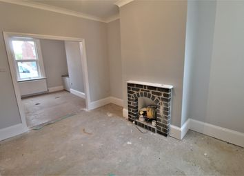 Thumbnail 4 bed terraced house for sale in Rowanfield Road, Cheltenham, Gloucestershire