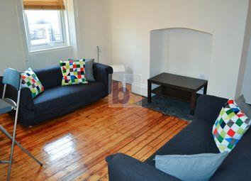 Thumbnail 6 bed maisonette to rent in Heaton Road, Heaton
