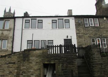 Thumbnail 2 bed detached house to rent in 6 Church Street, Longwood, Huddersfield