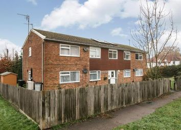 Thumbnail 2 bed flat for sale in Bayham Court, Wadhurst, Wadhurst Sussex