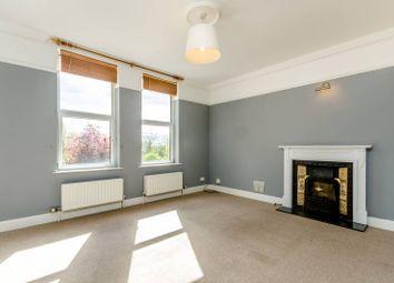 Thumbnail 1 bed flat to rent in Lawrie Park Road, Sydenham