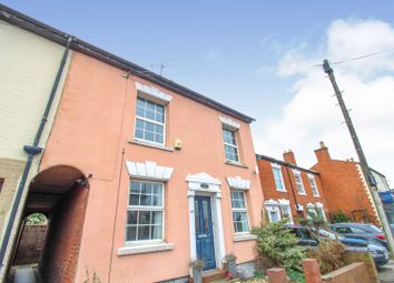 Alcester Road, Studley B80. 5 bed terraced house for sale